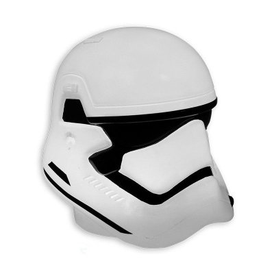 Lampička Star Wars - Trooper